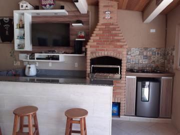 Comprar Casa / Condomínio em Jacareí apenas R$ 750.000,00 - Foto 34