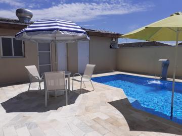Comprar Casa / Condomínio em Jacareí apenas R$ 750.000,00 - Foto 39