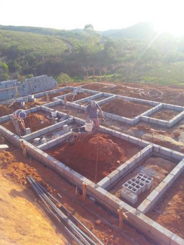 Comprar Rural / Sítio em Santa Isabel R$ 149.000,00 - Foto 2