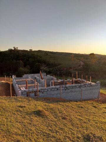 Comprar Rural / Sítio em Santa Isabel R$ 149.000,00 - Foto 3