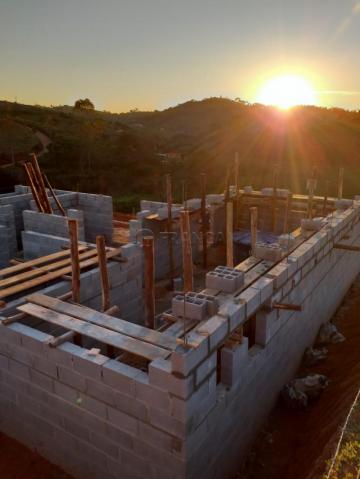 Comprar Rural / Sítio em Santa Isabel R$ 149.000,00 - Foto 4