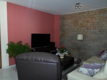 Comprar Casa / Padrão em Jacareí apenas R$ 600.000,00 - Foto 4