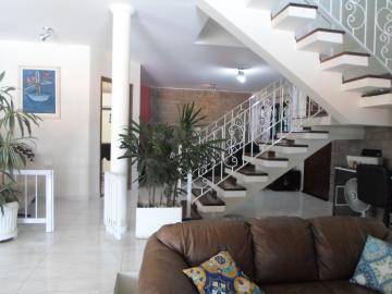 Comprar Casa / Padrão em Jacareí apenas R$ 600.000,00 - Foto 10