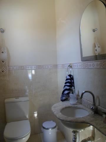 Comprar Casa / Padrão em Jacareí apenas R$ 600.000,00 - Foto 11