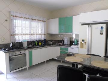 Comprar Casa / Padrão em Jacareí apenas R$ 600.000,00 - Foto 12