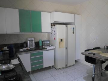 Comprar Casa / Padrão em Jacareí apenas R$ 600.000,00 - Foto 13
