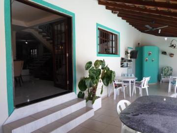 Comprar Casa / Padrão em Jacareí apenas R$ 600.000,00 - Foto 16