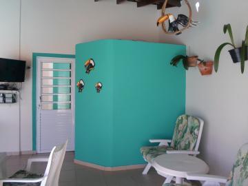 Comprar Casa / Padrão em Jacareí apenas R$ 600.000,00 - Foto 19