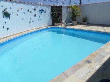 Comprar Casa / Padrão em Jacareí apenas R$ 600.000,00 - Foto 21