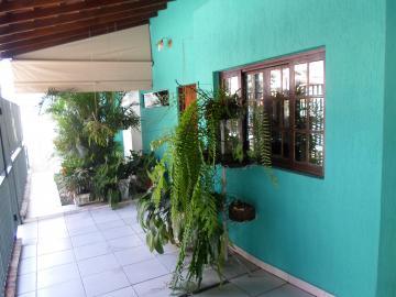 Comprar Casa / Padrão em Jacareí apenas R$ 600.000,00 - Foto 3