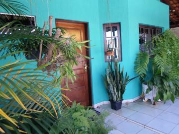Comprar Casa / Padrão em Jacareí apenas R$ 600.000,00 - Foto 2