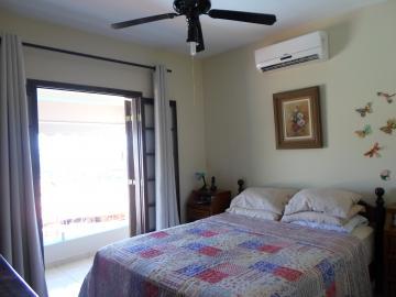 Comprar Casa / Padrão em Jacareí apenas R$ 600.000,00 - Foto 25