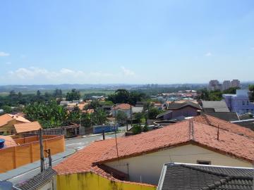 Comprar Casa / Padrão em Jacareí apenas R$ 600.000,00 - Foto 27
