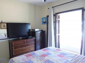 Comprar Casa / Padrão em Jacareí apenas R$ 600.000,00 - Foto 28