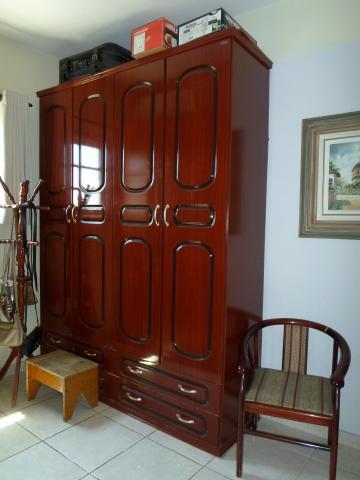 Comprar Casa / Padrão em Jacareí apenas R$ 600.000,00 - Foto 29