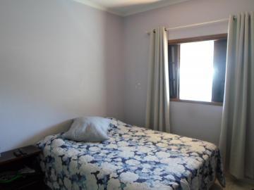 Comprar Casa / Padrão em Jacareí apenas R$ 600.000,00 - Foto 31