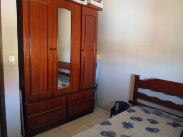 Comprar Casa / Padrão em Jacareí apenas R$ 600.000,00 - Foto 33