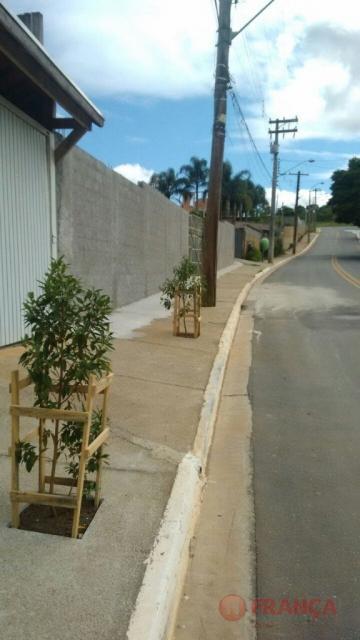 Comprar Rural / Chácara em São José dos Campos apenas R$ 780.000,00 - Foto 2