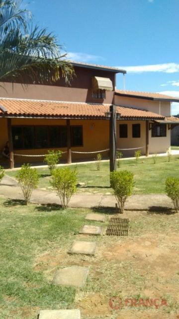 Comprar Rural / Chácara em São José dos Campos apenas R$ 780.000,00 - Foto 3