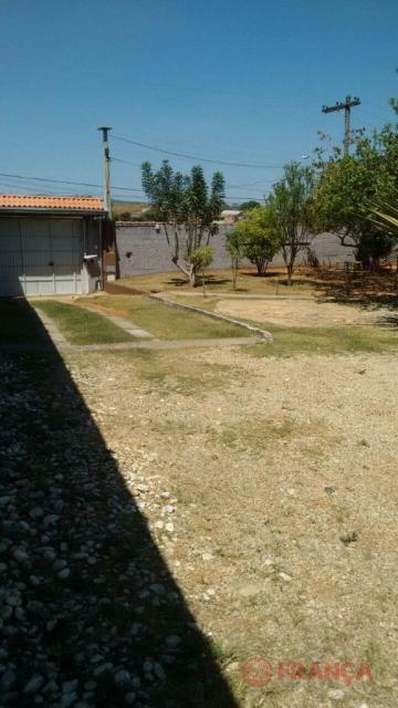 Comprar Rural / Chácara em São José dos Campos apenas R$ 780.000,00 - Foto 7