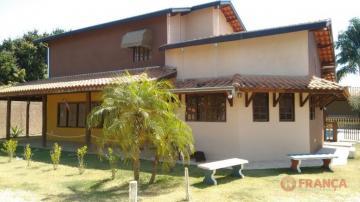 Comprar Rural / Chácara em São José dos Campos apenas R$ 780.000,00 - Foto 10