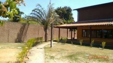 Comprar Rural / Chácara em São José dos Campos apenas R$ 780.000,00 - Foto 12