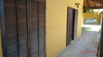 Comprar Rural / Chácara em São José dos Campos apenas R$ 780.000,00 - Foto 17