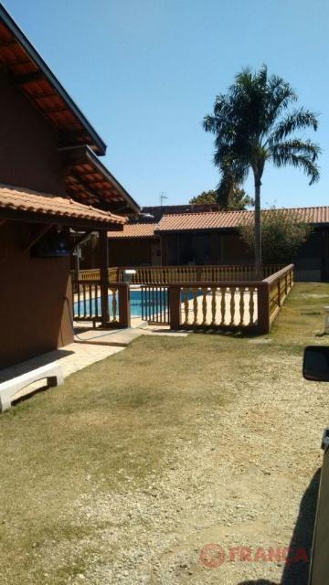 Comprar Rural / Chácara em São José dos Campos apenas R$ 780.000,00 - Foto 20
