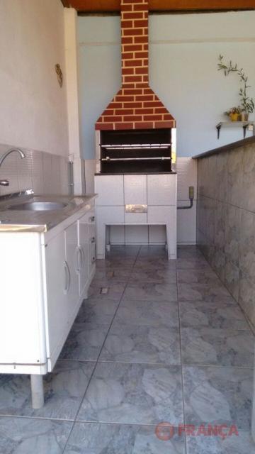 Comprar Rural / Chácara em São José dos Campos apenas R$ 780.000,00 - Foto 30