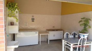 Comprar Rural / Chácara em São José dos Campos apenas R$ 780.000,00 - Foto 23