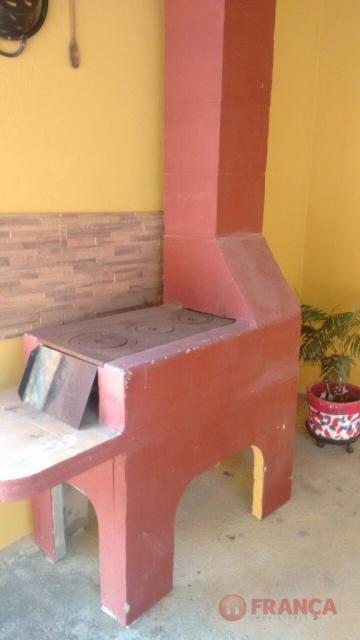 Comprar Rural / Chácara em São José dos Campos apenas R$ 780.000,00 - Foto 27