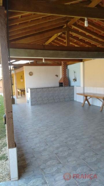 Comprar Rural / Chácara em São José dos Campos apenas R$ 780.000,00 - Foto 31
