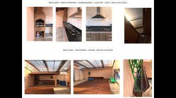 Comprar Casa / Sobrado em São José dos Campos apenas R$ 720.000,00 - Foto 2