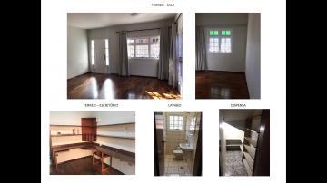 Comprar Casa / Sobrado em São José dos Campos apenas R$ 720.000,00 - Foto 4