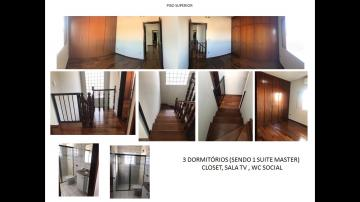 Comprar Casa / Sobrado em São José dos Campos apenas R$ 720.000,00 - Foto 5