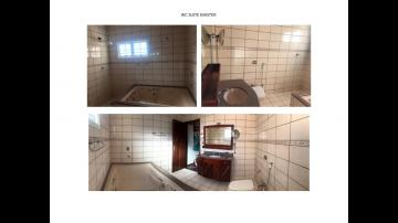 Comprar Casa / Sobrado em São José dos Campos apenas R$ 720.000,00 - Foto 7