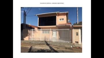 Comprar Casa / Sobrado em São José dos Campos apenas R$ 720.000,00 - Foto 1
