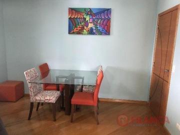 Comprar Apartamento / Padrão em São José dos Campos apenas R$ 570.000,00 - Foto 1