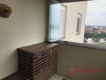 Comprar Apartamento / Padrão em São José dos Campos apenas R$ 570.000,00 - Foto 2