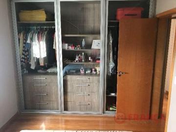 Comprar Apartamento / Padrão em São José dos Campos apenas R$ 570.000,00 - Foto 11