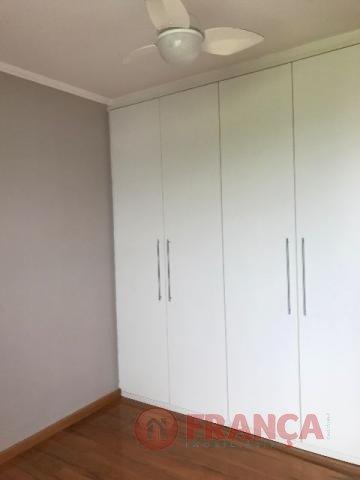 Comprar Apartamento / Padrão em São José dos Campos apenas R$ 570.000,00 - Foto 10
