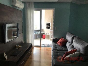 Comprar Apartamento / Padrão em São José dos Campos apenas R$ 570.000,00 - Foto 13