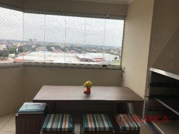 Comprar Apartamento / Padrão em São José dos Campos apenas R$ 570.000,00 - Foto 16