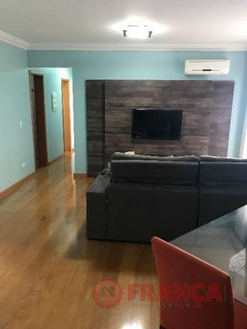 Comprar Apartamento / Padrão em São José dos Campos apenas R$ 570.000,00 - Foto 17
