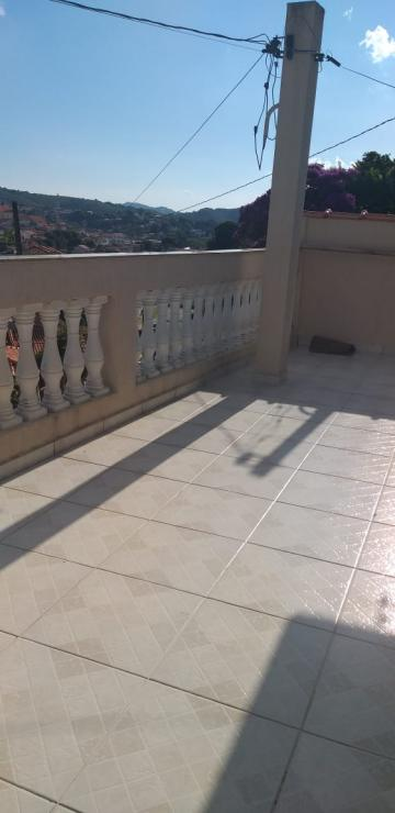Santa Branca Santa cecilia Casa Venda R$450.000,00 3 Dormitorios 2 Vagas Area do terreno 333.00m2 Area construida 164.00m2