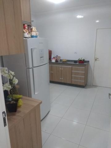 Comprar Casa / Condomínio em Jacareí apenas R$ 530.000,00 - Foto 4