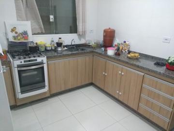 Comprar Casa / Condomínio em Jacareí apenas R$ 530.000,00 - Foto 3