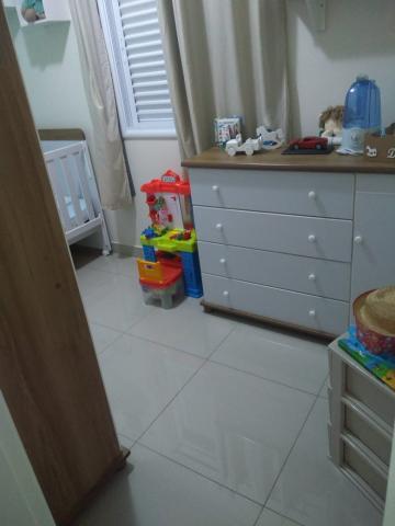 Comprar Casa / Condomínio em Jacareí apenas R$ 530.000,00 - Foto 7