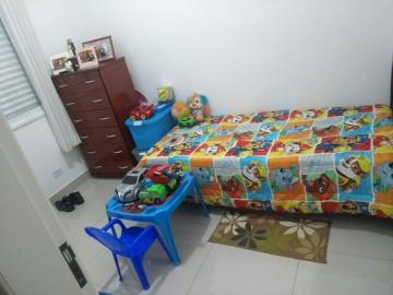 Comprar Casa / Condomínio em Jacareí apenas R$ 530.000,00 - Foto 10