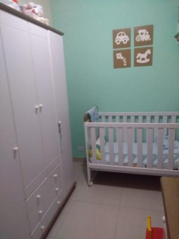 Comprar Casa / Condomínio em Jacareí apenas R$ 530.000,00 - Foto 11